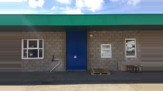 Primary Photo of Dane Valley Road, Broadstairs CT10 3JL