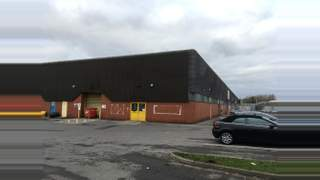 Primary Photo of Unit 2H Western Approach, Western Approach Trade Centre, South Shields, Tyne and Wear, NE33 5DW