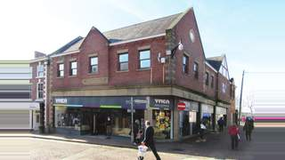 Primary Photo of 55-57 Mill St, Macclesfield SK11 6NG