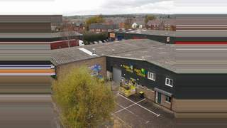 Primary Photo of Shires Industrial Estate