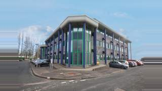 Primary Photo of St Mellons Business Park, Fortran Road, St. Mellons, Cardiff CF3 0YY