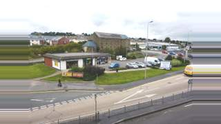 Primary Photo of 1a Crown Parade, Llanelli SA15 3PW
