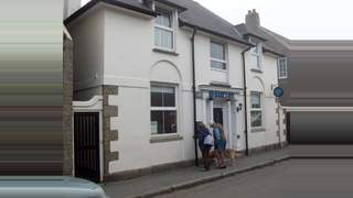 Primary Photo of Hugh St, Isles of Scilly TR21 0LL