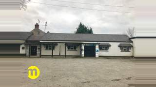 Primary Photo of Unit 3, 4 Nursery Road, Armagh, BT60 4BL