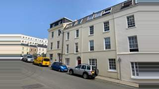 Primary Photo of 14-18 St George's Street, Leasehold, Isle of Man