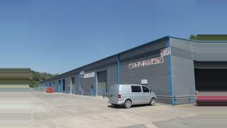 Primary Photo of Unit 5 Glandwr Industrial Estate, Aberbeeg, Nr. Abertillery