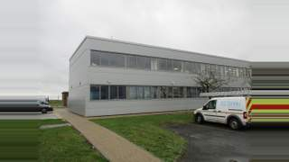 Primary Photo of Suite 126 Building 115, Bedford Technology Park, Thurleigh Road, Thurleigh, Bedford, MK44 2YP