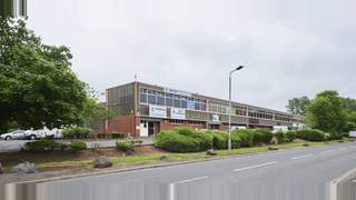 Primary Photo of Hawbank Road, College Milton, East Kilbride