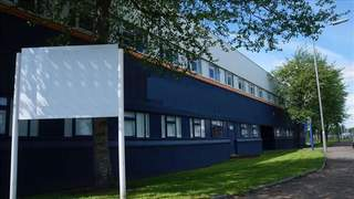 Primary Photo of Liberty House, 15 Cromarty Campus, Rosyth