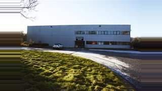 Primary Photo of 1 Macadam Square, Brucefield Industrial Estate, Livingston, EH54 9DR