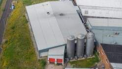 Primary Photo of Unit 5 Avana Business Park, Wern Trading Estate, Rogerstone, Newport, NP10 9FQ