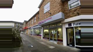 Primary Photo of At 15 Wales Court Shopping Centre, High Street, Downham Market, PE38 9JZ