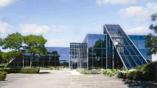 Primary Photo of Arval UK, Whitehill House, Windmill Hill Business Park, Whitehill Way, Swindon SN5 6PE