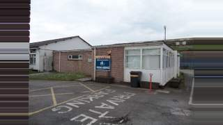 Primary Photo of Suite G, Jistcourt House, Llewellyn'S Quay, Port Talbot, SA13 1RF