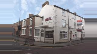 Primary Photo of 134 Darwen Street, Blackburn, BB2 2AJ