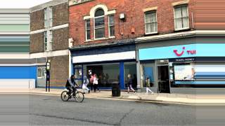 Primary Photo of 40 Regent Street, Great Yarmouth, NR30 1RR