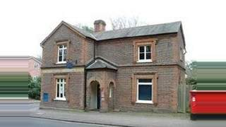 Primary Photo of The Old Post House, 91 Heath Road