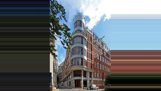 Primary Photo of Pinnacle House, 23-26 St Dunstan's Hill, London EC3R 8HN