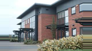Primary Photo of Manor House, Units 2-10 Manor Court, Scarborough Business Park, Scarborough, North Yorkshire YO11 3TU