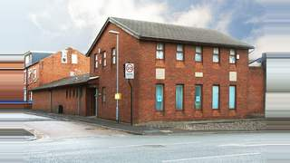 Primary Photo of Chain Free, New listing, Glodwick Road, Oldham, OL4 1RH