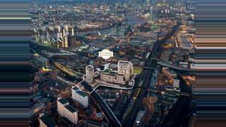 Primary Photo of Block B, Battersea Exchange | New Vibrant Community | Commercial Units