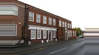 Primary Photo of St Paul's House, East Street