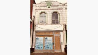 Primary Photo of 53 Victoria Road West, Thornton Cleveleys, FY5