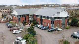 Primary Photo of Argentum House, 510 Bristol Business Park, Coldharbour Lane, Bristol BS16 1EJ