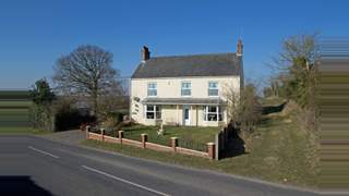 Primary Photo of Hemsby Road, Martham, Great Yarmouth NR29