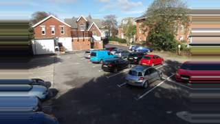 Primary Photo of Parking At Rear Of, 32 Archers Road