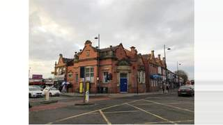 Primary Photo of 570-572 Stockport Road, Manchester Greater Manchester, M12 4JJ