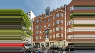 Primary Photo of 65 Curzon St, Mayfair, London W1J 8PE