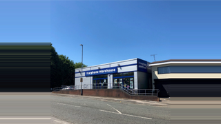 Primary Photo of 14 Bury New Road, Sedgley Park, Prestwich, Manchester M25 0LD