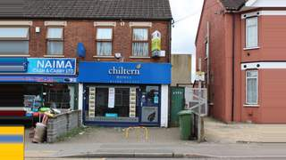 Primary Photo of 279 Dunstable Road, Luton, Bedfordshire, LU4 8BS