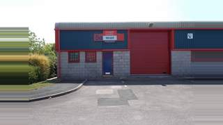 Primary Photo of Unit 2b, Port Road Business Park, Port Road, Carlisle CA2 7AF