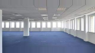 Primary Photo of Unit L12 New Cannon St Mall Arndale Ctr, Manchester M4 3AQ