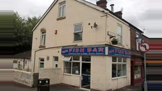 Primary Photo of 256 Gleadless Road, Heeley Green, Sheffield, South Yorkshire, S2 3AH