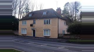 Primary Photo of Room 4, The Old Forge, Audley End Business Centre, Saffron Walden