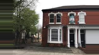 Primary Photo of 26 Dudley Street, GRIMSBY, North East Lincolnshire, DN31 2AB