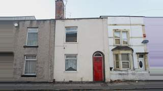 Primary Photo of 51, Bannerman Road, Easton, Bristol, BS5 0RR