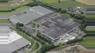 Primary Photo of Enterprise City, Green Lane Industrial Estate, Spennymoor, County Durham, DL16 6JF