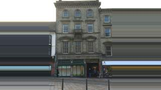 Primary Photo of 7 Hampton Walk, Queen Square, Wolverhampton, WV1 1TQ