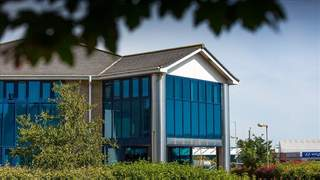 Primary Photo of Riverside Business Centre, Riverside Road, Lowestoft