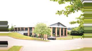 Primary Photo of 3C Hylton Park, Sunderland Enterprise Park, SR5 3HD