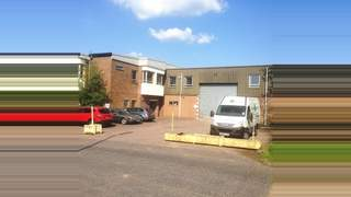 Primary Photo of 5A Perry Road, Witham, Essex CM8 3YZ