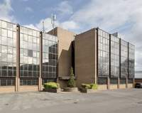 Primary Photo of Spectrum House, Clydebank Business Park, G81 2DR
