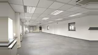 Primary Photo of Greengate Industrial Estate, Greenside Way, Middleton, Manchester, M24 1SW