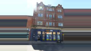 Primary Photo of 2 And 3 Prince Street And 6 Cliff Street, Bridlington, East Yorkshire, YO15 2NH