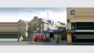 Primary Photo of Great Horton Road, Bradford BD7