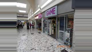 Primary Photo of Unit 10, West Mall, Aberafan Centre, Port Talbot SA13 1PB